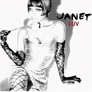 แปลเพลง Luv - Janet Jackson