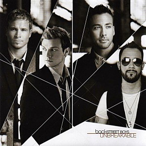 แปลเพลง Helpless When She Smiles - BACKSTREET BOYS