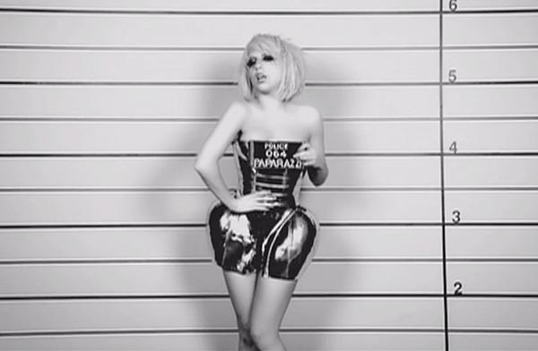 แปลเพลง Paparazzi - Lady Gaga