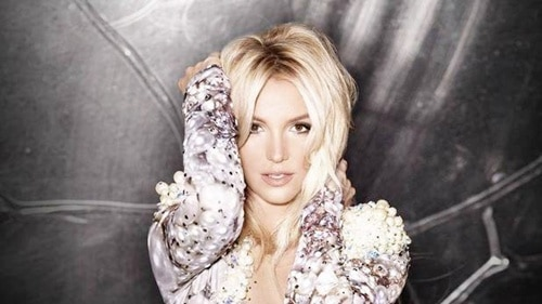 แปลเพลง Piece Of Me - Britney Spears