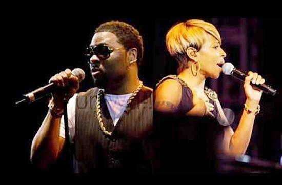 แปลเพลง If You Leave - Musiq Soulchild ft Mary J. Blige