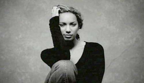 แปลเพลง Better In Time - Leona Lewis