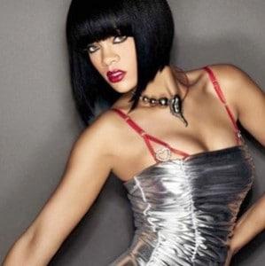 แปลเพลง Don't Stop The Music - Rihanna