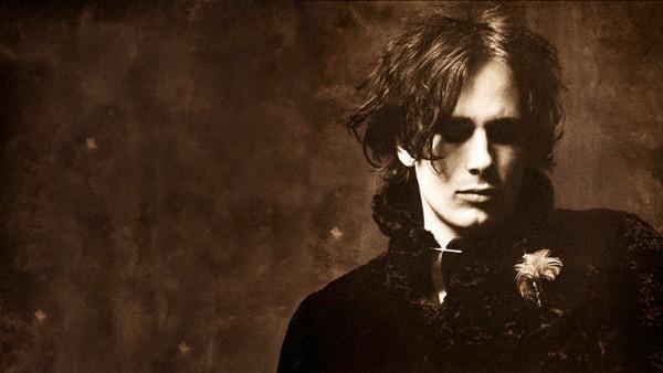 แปลเพลง In My Arms - Jeff Buckley
