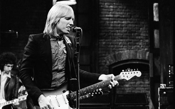 แปลเพลง You Don't Know How It Feels - Tom Petty