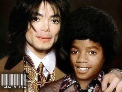 แปลเพลง I'll Be There - Michael Jackson