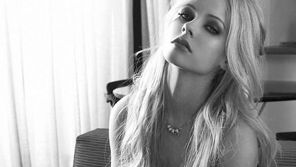 แปลเพลง Why - Avril Lavigne