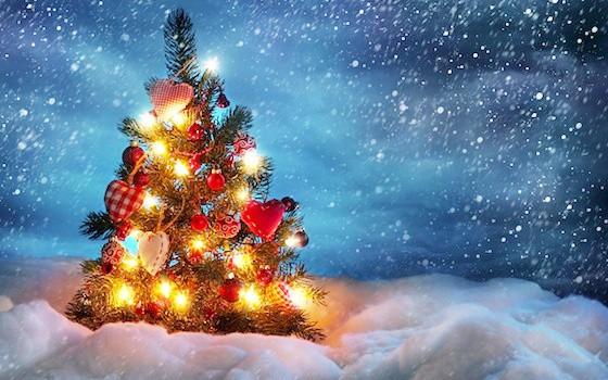 แปลเพลง Last Christmas - Hilary Duff