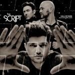 แปลเพลง Breakeven – The Script