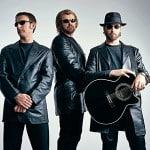 แปลเพลง Massachusetts – Bee Gees