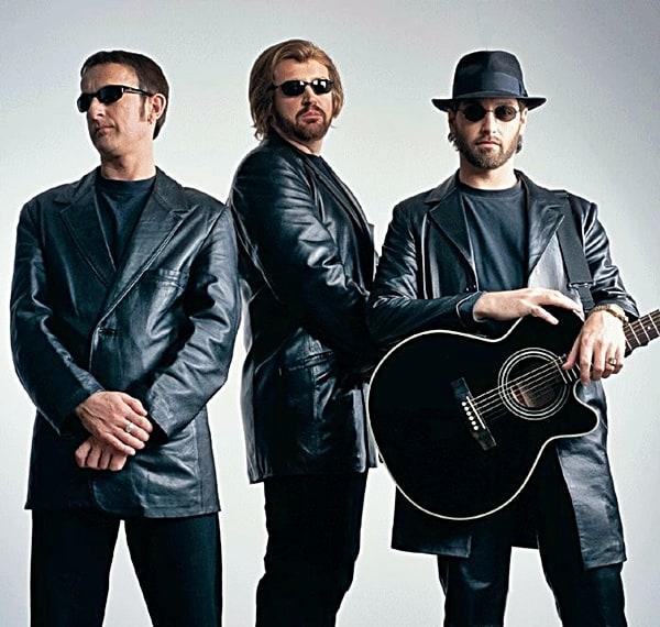 แปลเพลง Massachusetts - Bee Gees