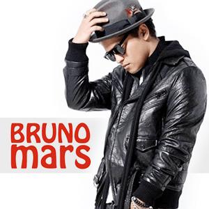 แปลเพลง Who is - Bruno Mars