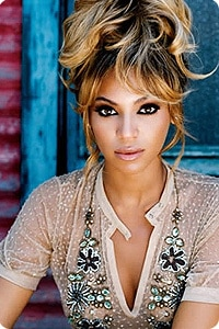 แปลเพลง Listen - Beyoncé