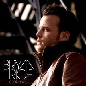 แปลเพลง Homeless Heart - Bryan Rice