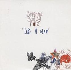 แปลเพลง Like A Star - Corinne Bailey Rae