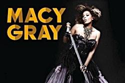 แปลเพลง Don't forget me - Macy Gray