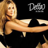 แปลเพลง In This Life - DELTA GOODREM