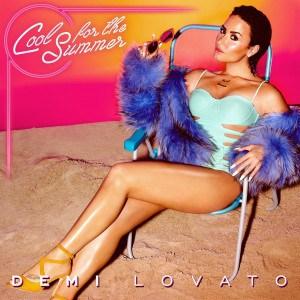 Demi-Lovato-Cool-Summer