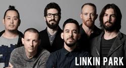แปลเพลง Leave Out All The Rest - LINKIN PARK