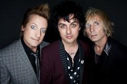 แปลเพลง 21 Guns - Green Day