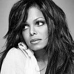 แปลเพลง Feedback – Janet Jackson