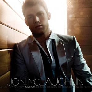 แปลเพลง So Close - Jon McLaughlin