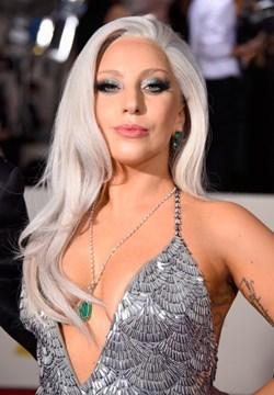 แปลเพลง You And I - Lady Gaga