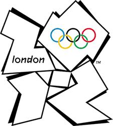 โอลิมปิก-ลอนดอนเกมส์