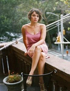 แปลเพลง Chasing Pirates - Norah Jones