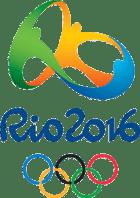 โอลิมปิก 2016