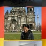 Educatepark เยี่ยมโรงเรียนในช่วงต้นปีที่ผ่านมา | เยอรมนี เกาหลี และญี่ปุ่น