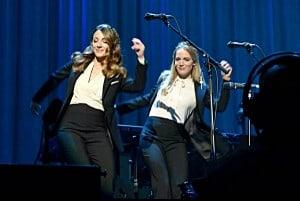แปลเพลง I Still Hear it - The Webb Sisters