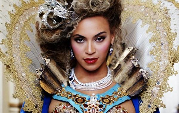 แปลเพลง Ego - Beyoncé