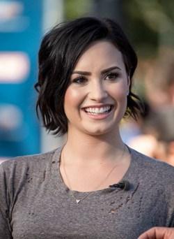 แปลเพลง Don't Forget - Demi Lovato