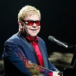 แปลเพลง Crocodile Rock – Elton John