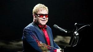 แปลเพลง Crocodile Rock - Elton John