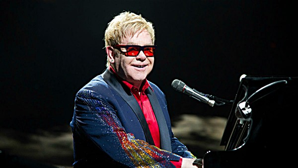 แปลเพลง Crocodile Rock - Elton John