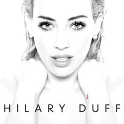 แปลเพลง Do you want me- Hilary Duff