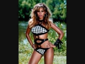 แปลเพลง Disappear - Beyonce