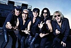 แปลเพลง Moment Of Glory - Scorpions, Berlin Philharmonic Orchestra