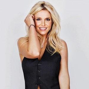 แปลเพลง Can't Make You Love Me - Britney Spears
