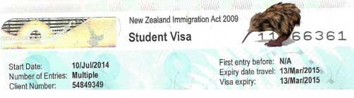student-visa-in-newzealand