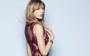 แปลเพลง Crazier - Taylor Swift