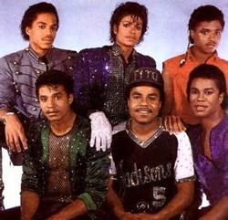 แปลเพลง Can you feel it - Jackson 5