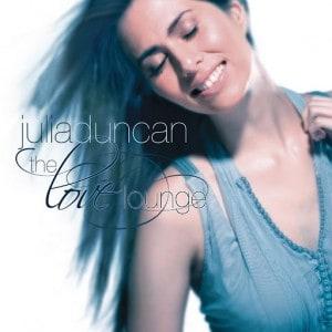 แปลเพลง Breakout - Julia Duncan