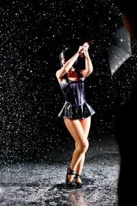 แปลเพลง Umbrella - Rihanna