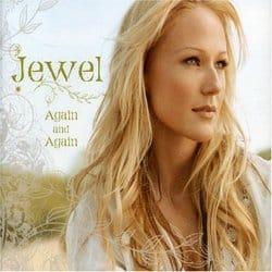 แปลเพลง Again and Again - Jewel