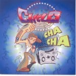 แปลเพลง Cha Cha – Chelo