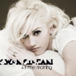 แปลเพลง 4 in the morning - Gwen Stefani