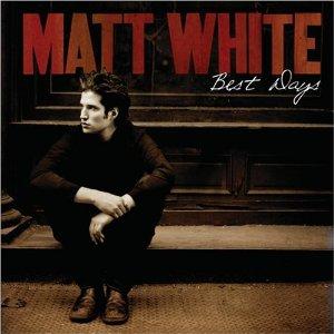 แปลเพลง Best Day - Matt White